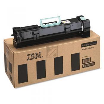 IBM Fotoleitertrommel (75P6878)