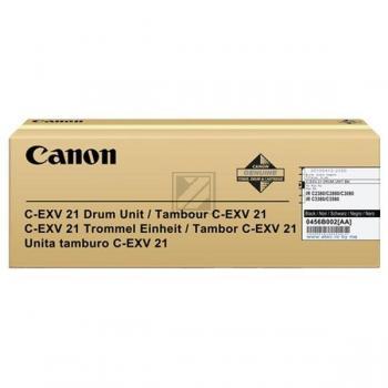 C-EXV21drumbk 0456B002