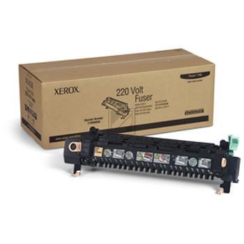 XEROX 115R00050 | 100000 Seiten, XEROX Fixiereinheit 220V