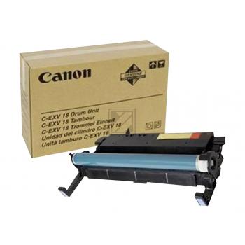 Canon Fotoleitertrommel (0388B002)