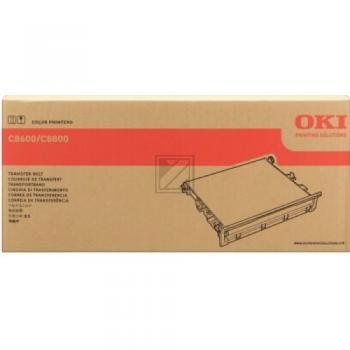 OKI Transfer-Unit (43449705)