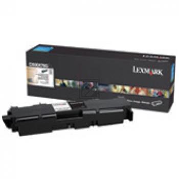 LEXMARK C930X76G | 30000 Seiten, LEXMARK Waste Toner Bottle | Resttonerbehälter
