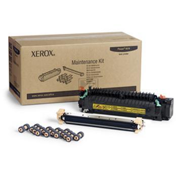 XEROX 108R00718 | 200000 Seiten, XEROX Fixiereinheit 220V