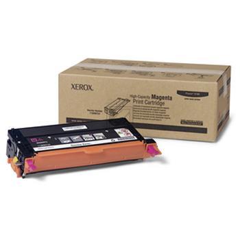 Xerox Toner-Kartusche magenta High-Capacity (113R00724)