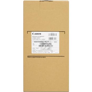Canon Resttintenbehälter (1320B008, MC-07)