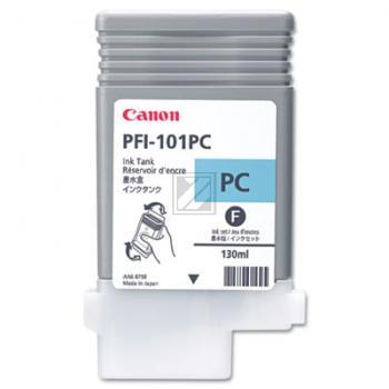 PFI-101pc 0887B001