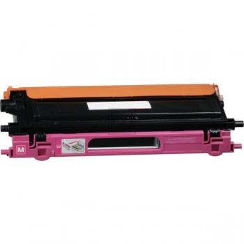 Brother Toner-Kit magenta High-Capacity (TN-135M)