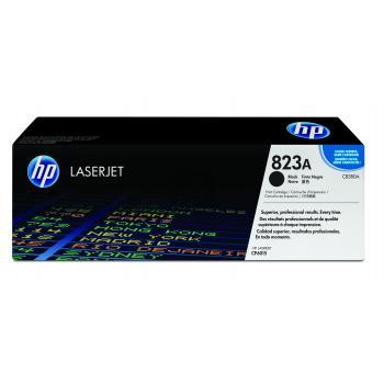 Hewlett Packard Toner-Kit schwarz (CB380A, 823A)