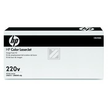 Hewlett Packard Fixiereinheit 220 Volt (CB458A Q3931-67915)
