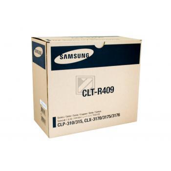 Samsung Fotoleitertrommel (CLT-R409S, 409)