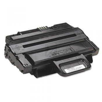 Xerox Toner-Kartusche schwarz (106R01373 108R01373)