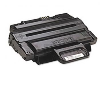 Xerox Toner-Kartusche schwarz High-Capacity (106R01374)