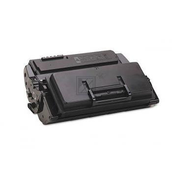 Xerox Toner-Kartusche schwarz High-Capacity (106R01371)