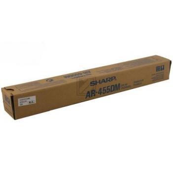 SHARP AR-M351/M451 OPC-TROMMEL #AR-455DM, Kapazität: 200.00