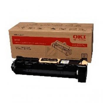 OKI Fotoleitertrommel (01221701)