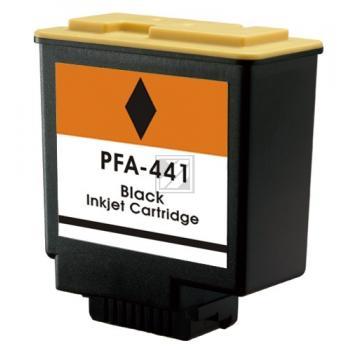 Philips Faxjet 520/525/555 PFA441