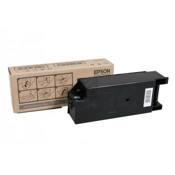 Epson Maintenance-Kit (C13T619000, T6190)