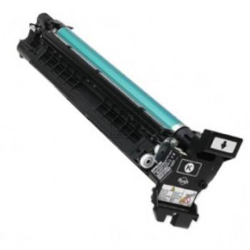 Epson Fotoleitertrommel schwarz (C13S051178, 1178)