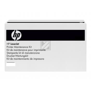 Hewlett Packard Maintenance-Kit 220 Volt (Q5999A)