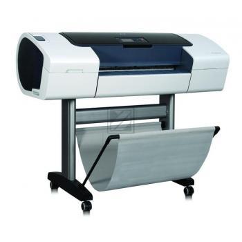 Hewlett Packard (HP) Designjet T 1120 PS (24