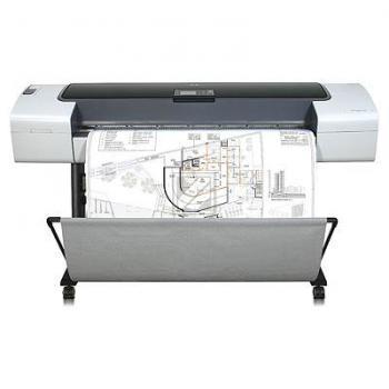 Hewlett Packard (HP) Designjet T 1120 PS (44