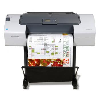 Hewlett Packard (HP) Designjet T 770 (44