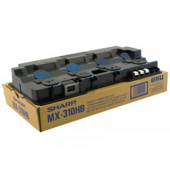 Sharp Resttonerbehälter (MX-310HB)