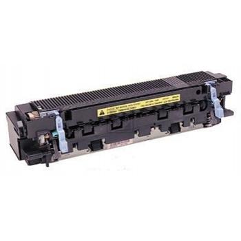 Hewlett Packard Fixiereinheit (RG5-7573-110CN)