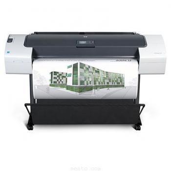 Hewlett Packard (HP) Designjet T 620