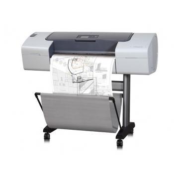 Hewlett Packard (HP) Designjet T 620 (24