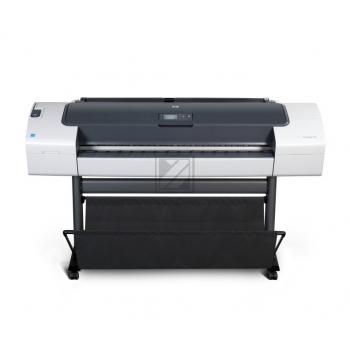 Hewlett Packard (HP) Designjet T 620 (44