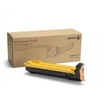 Xerox Fotoleitertrommel schwarz (108R00774)