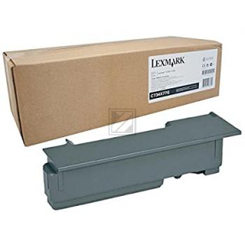 Lexmark Resttonerbehälter (C734X77G)
