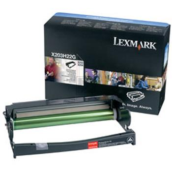 Lexmark Fotoleitertrommel (X203H22G)