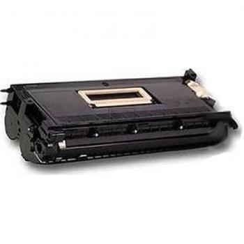 IBM Toner-Kartusche magenta High-Capacity (39V2447)