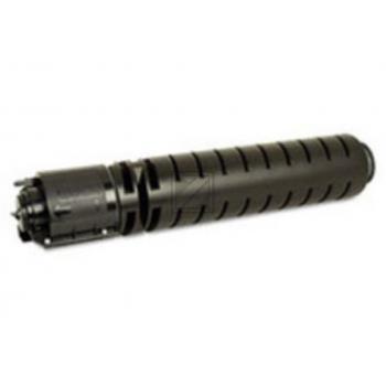 Sharp Toner-Kit schwarz (MX-C38GTB)