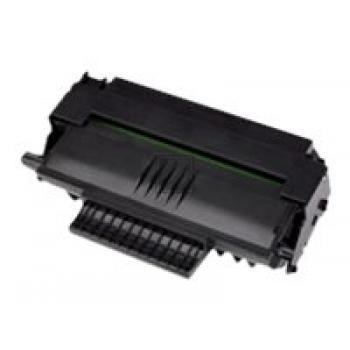 Philips Toner-Kartusche schwarz High-Capacity plus (253109266, PFA-822)