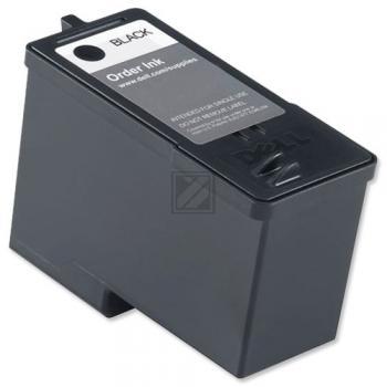 Dell 59210092 Black HC