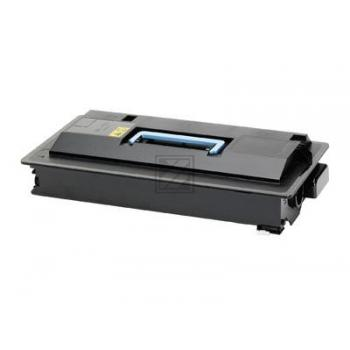 KYOCERA TK725   34000 Seiten, KYOCERA Tonerkassette, schwarz