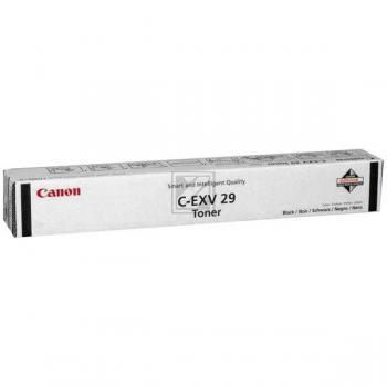 C-EXV29bk 2790B002