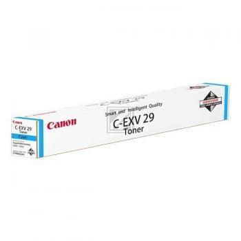 C-EXV29c 2794B002