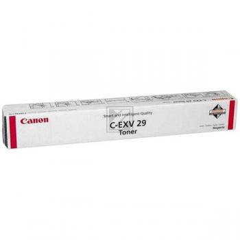 C-EXV29m 2798B002