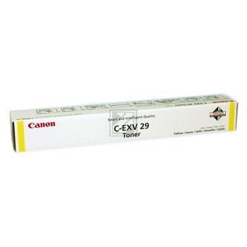 C-EXV29y 2802B002