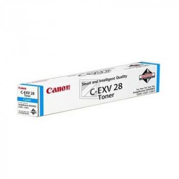 C-EXV28c 2793B002