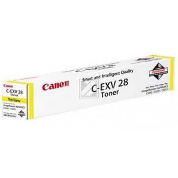 C-EXV28y 2801B002