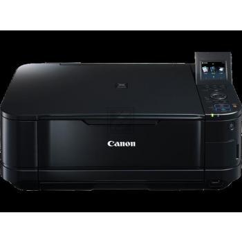 Canon MG 5150