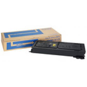 Kyocera Toner-Kit schwarz (1T02K50NL0, TK-685)