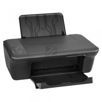 Hewlett Packard (HP) Deskjet 1055