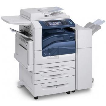 Xerox WC 7545