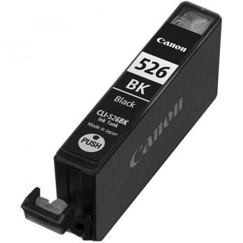 Canon 4540B001  Black